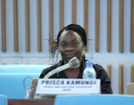 International Symposium on Peace Governance Security in Africa (41)