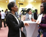 International Symposium on Peace Governance Security in Africa (105)