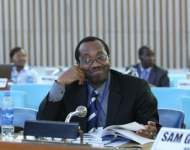 International Symposium on Peace Governance Security in Africa (39)