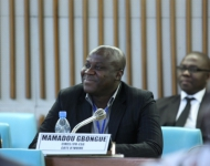 International Symposium on Peace Governance Security in Africa (43)