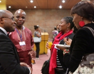 International Symposium on Peace Governance Security in Africa (111)