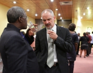 International Symposium on Peace Governance Security in Africa (102)